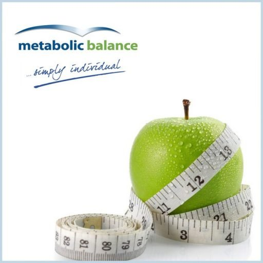 Metabolic Balance Plan for weight loss