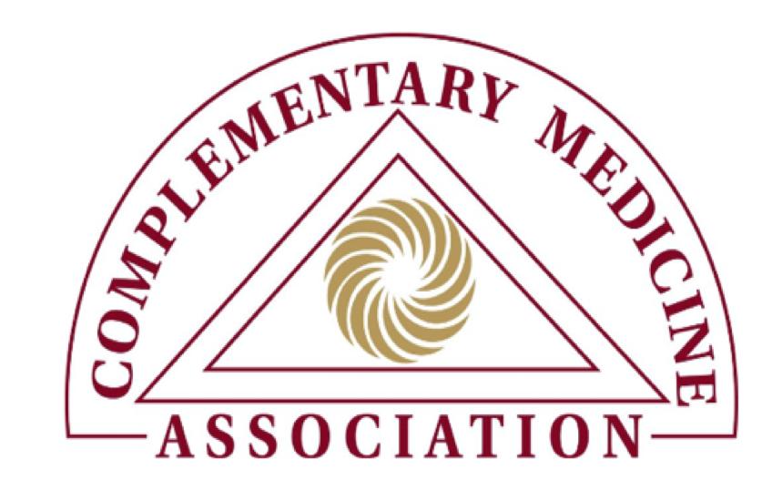 Complementary Medicine Association